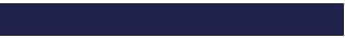 Psiquiatras Valencia Logo