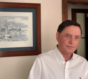 Dr. Miguel Verdeguer Dumont