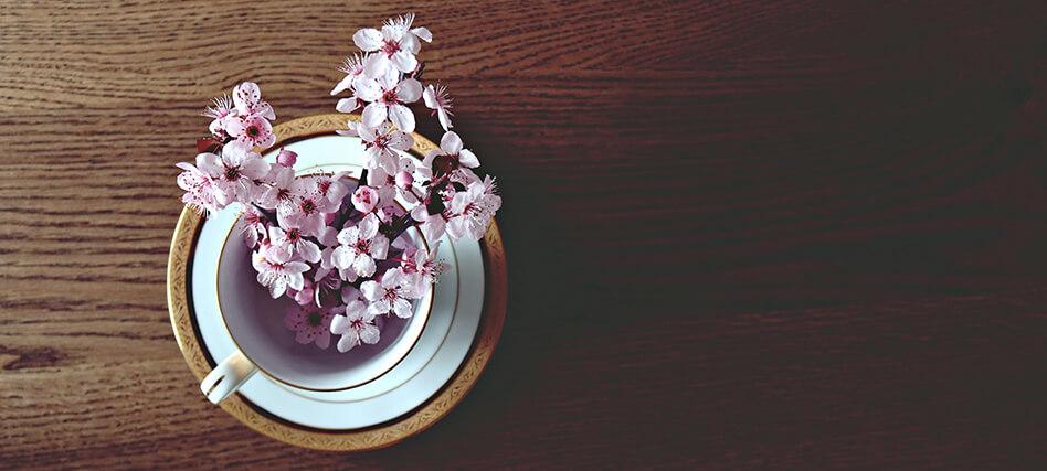 Astemia primaveral